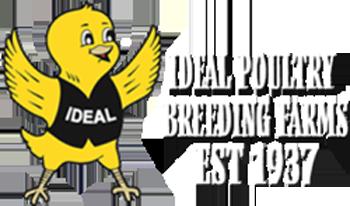 www.idealpoultry.com